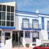 Hostal Bahia San Jose
